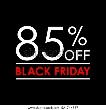 Stock Vector Off Black Friday Sale And Discount Banner Sales Tag Design Template Illustration Fortnite Cheap