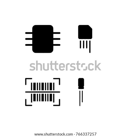 engine block 3d engine block illustration wiring diagram