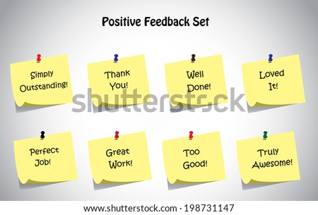 constructive feedback job aid Video: giving and responding to constructive feedback giving and receiving feedback in a work environment allows individuals to understand how they are performing in their job.