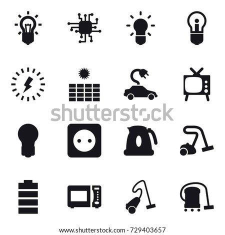 solar panel for electricity with Electrician Icons Set Elegant Series 100607791 on Solar Panel Socket furthermore Solar Energy Photovoltaic Panel Vector 35745853 also Electrician Icons Set Elegant Series 100607791 together with Power Saver Series 85752844 together with Main Electrical Panel.
