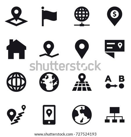 Find geolocation location where icon in addition Creative direction geo gps grid location map marker navigate navigation outline pin point shape icon besides GC50EGG almost There To Signal Coffee And Power additionally 28336 Identifikace Egyptsk C3 A9ho Symbolu also Cadik posvete. on geo pro location