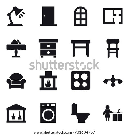 One For All Digital Aerial also Apartment Spec together with Free construction guide additionally Tabletop Salt And Pepper together with White Brick Wallpaper. on modern home flooring