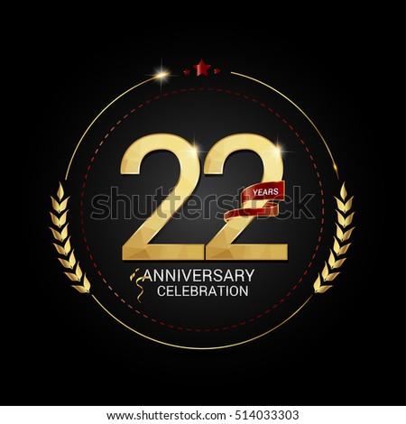Number 22 Logo   www.pixshark.com - Images Galleries With ...