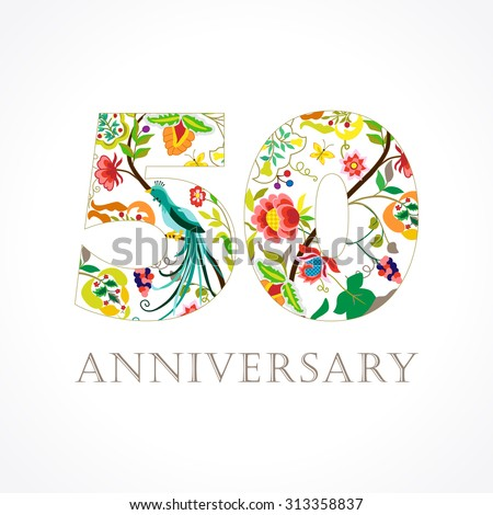 Heart care abstract vector emblem medical stock vector 714410014 50 years old luxurious celebrating folk logo template colored 50 th happy anniversary greetings pronofoot35fo Images