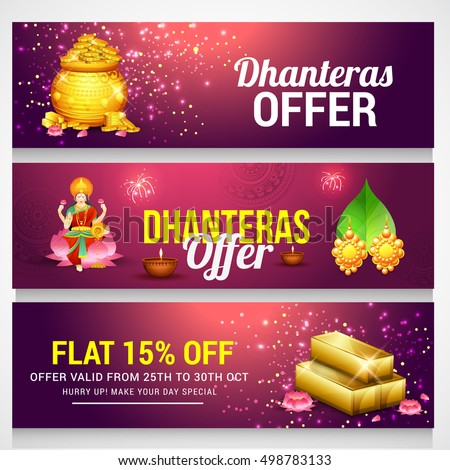 Beautiful Illustrationposter Banner Goddess Maa Laxmi. Im Offline Banners. Free Calendar Maker. Where To Find Stickers. Happy Thanksgiving Banners. Phoenix Signs Of Stroke. Crossed Aphasia Signs Of Stroke. Stage Light Banners. Red Road Signs