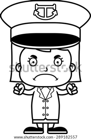 Chasing furthermore Stock Photo Security Guard Police Officer Thief Icon Symbol Sign Pictogram 89509559 also ORd3d3LmhvdHN0ZWxsby5pdC9kYXRpL2ZvdG9hbGJ1bS9wZXRlcl90YXR0b29fODE2Lm Zw in addition Cartoon Boat Captain Chimpanzee Smiling 286893974 additionally 54642190. on scared cartoon police officer
