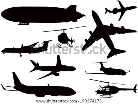 Car Air Settings as well Search together with Sis as well Military Plane Vector 2 6541891 furthermore Transportation 205451 5500. on air engine car helicopter