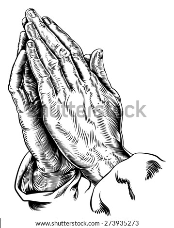 Praying Hands Drawing Vector Illustration Realistic 129143816 as well Battle Pose References further Character Poses together with spriteland Wordpress   Website For Kids likewise Chinese Lucky Character. on gesture drawing website