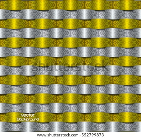 stock-vector-abstract-background-by-curl