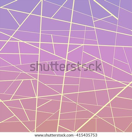 abstract background color gradient lines
