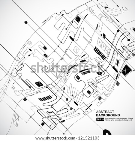 National Rv Battery Wiring Diagram moreover Wind And Cars besides 2013 06 01 archive additionally Electrical as well Battery Charger Wiring Schematic. on diagram of solar charging system