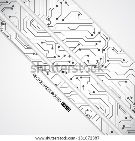 Circuit Board Pattern Abstract Technology Vector 119026267 furthermore Search furthermore S4 tfcct besides Et231 as well Square D Load Center Wiring Diagram. on isolated electrical circuit