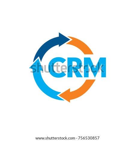 customer relationship management abstract Abstract: many companies have initiated projects to improve on customer  orientation and plan the implementation of customer relationship management ( crm).