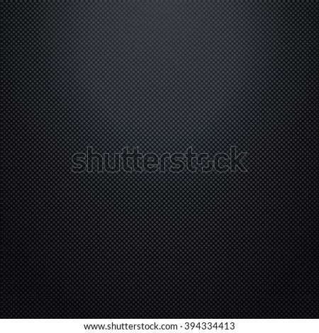 Abstract dark  background, texture. Vector illustration