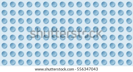 Light Blue Metallic Background Stock Photo 90629497 ...