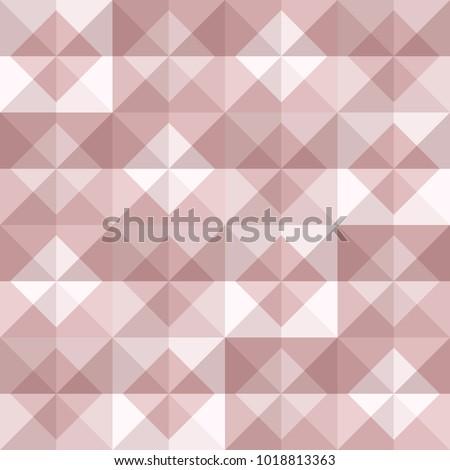 Blush Pink Background Fashion Dresses