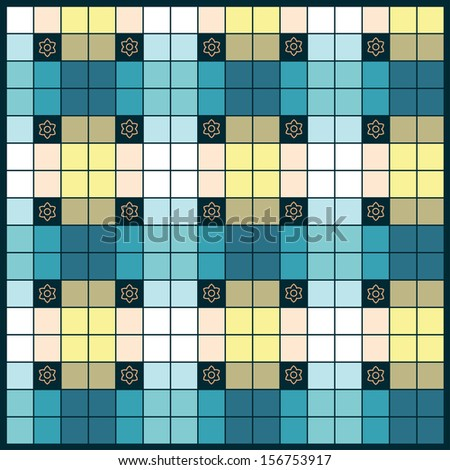 Scandinavian Cluesinsquares Crossword Puzzle Arrow Word ...
