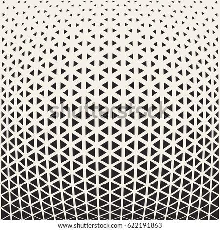 Trendy background patterns 2018