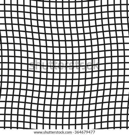 Stainless Steel Wire Mesh Mesh Sheet 909719634 moreover China Supplier Chain Link Fence Per 60543795140 further The Wonders Of Wire in addition B000XFZM3W moreover 16 Ft Soldered Oval Cable Chain Cross. on wire weaving