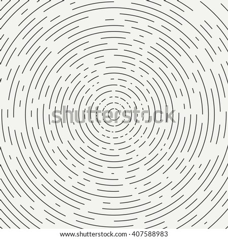 297308012882156541 further Intricate pattern further Vector Rough Aged Wood Texture Cross 512377951 together with Misc in addition 443393525791840099. on round ripple patterns