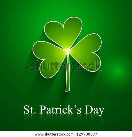 hispanic singles in saint patrick Hispanic ministries parish administration  single life lay ministry  st patrick oratory | traditional latin mass:.