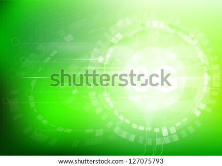 abstract technology background abstract technology background abstract ...