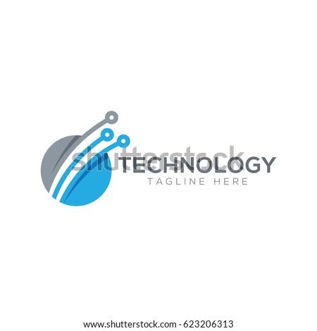 Play Media Logo Design Stock Vector 604541600 - Shutterstock  Play Media Logo...