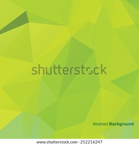 Abstract vector background,eps 10