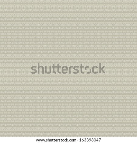 Abstract vector background. Seamless pattern. Geometric