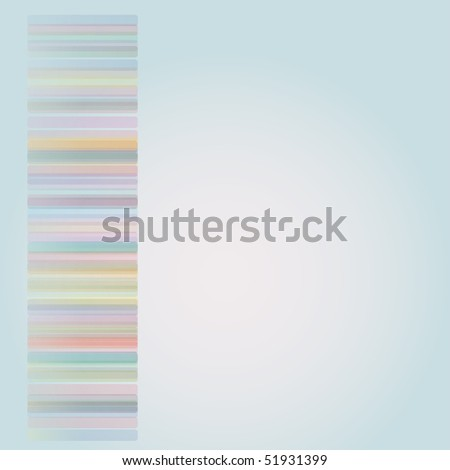 Abstract vector background. Wallpaper EPS10.