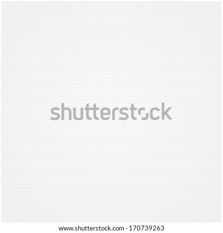 Abstract Vector Background with Stripes