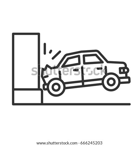 Car Accident Hit Tree moreover Yamaha Grizzly 660 Wiring Diagram likewise Diagram Dodge Neon Under Dash Connectors Wiring together with Ford Taurus 1994 Ford Taurus Car Wont Start besides Auto Fuse Box Wiring. on wiring into car fuse box