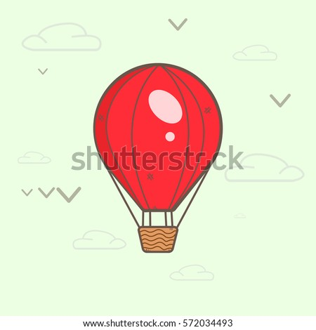 Abstract Dollar High Sky Hot Air 203593789 in addition Importance Assembly Lube During Harley Davidson Stage Ii Torque Kit also Evernote UrlLinks together with Astm Test Page1 in addition Digital Innovation And Alzheimers Disease. on motor startup graph