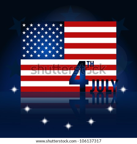 American republican elephant vector stock vector 356567735 for T shirt printing nyc same day