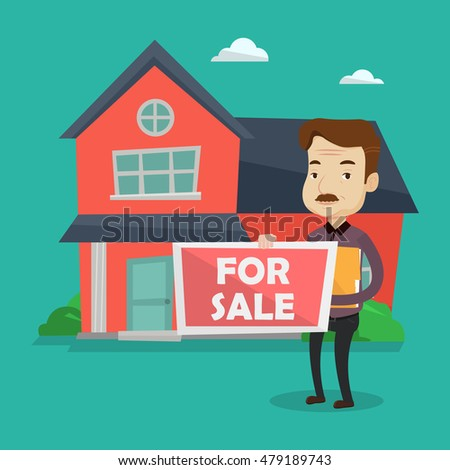 Real Estate Documents Clip Art – Cliparts