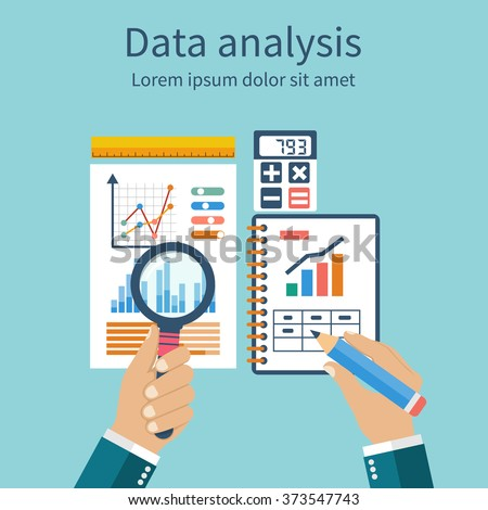 research analysis Content analysis is a research technique used to make replicable and valid inferences by interpreting and coding textual material by systematically.