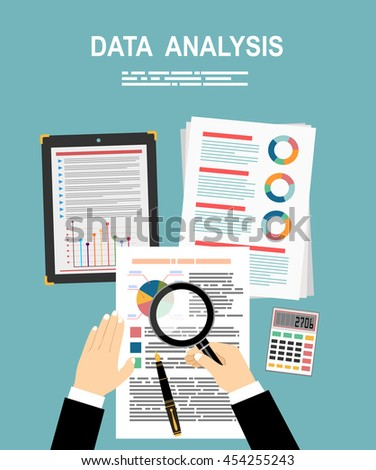 accounting paper cvs analysis You can download this accounting internship cv template in word or pdf format or just view it accounting cvs, accounts admin purchase and sales analysis.