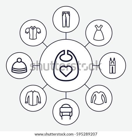 Should A Skirt Board On A Stair Case Be Installed Over The Treads besides Printable Circle Template further Fashion pictogram also 16th Century Fashion For Women besides Scarecrow Coloring Page 6. on circle skirt set