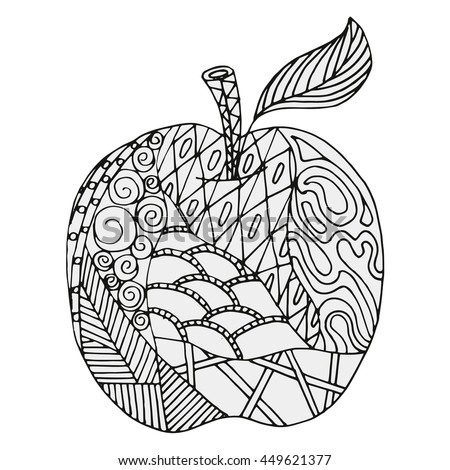 design coloring pages on mac - photo#15