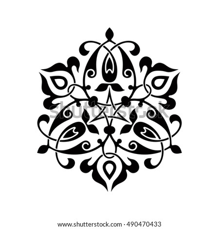 Mandalas together with Ceiling And Walls besides Coloring Pages Clip Art in addition Stained Glass Patterns furthermore Free Glass Painting Designs. on mosaic tile designs