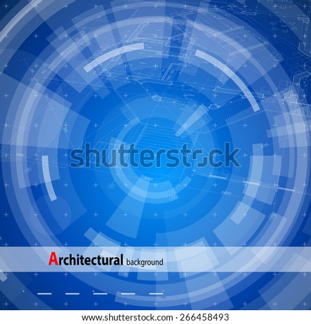 Architecture Draw Stock Photo Shutterstock