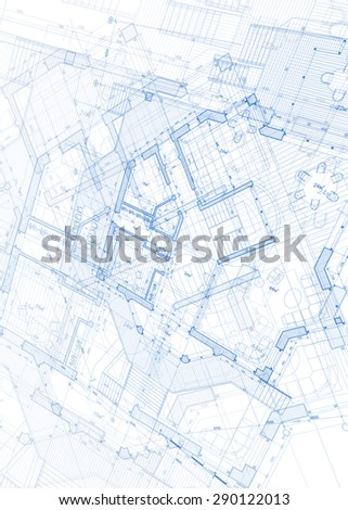Architecture Design Blueprint
