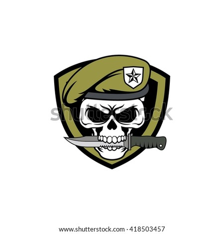 vector motojolly roger badge separated by stock vector 17961028 shutterstock. Black Bedroom Furniture Sets. Home Design Ideas