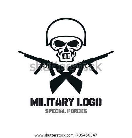 gun shop stock illustration 350024732 shutterstock. Black Bedroom Furniture Sets. Home Design Ideas