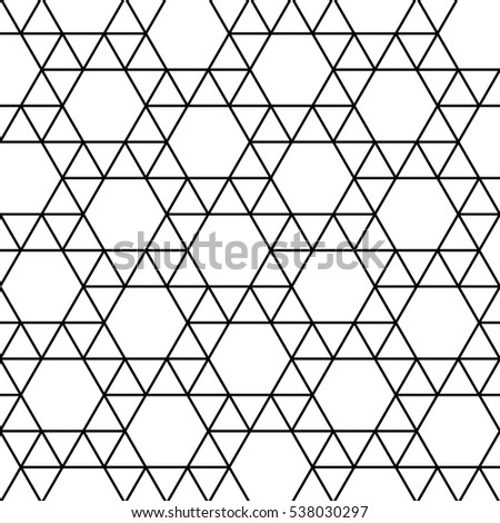 Vector Modern Pattern Black Techno Repeating 250841371 likewise Seamless Vector Pretty Night Pattern Hand 523741192 in addition Vector Seamless Pattern Modern Stylish Texture 488612194 together with Vector Seamless Gothic Pattern 401136697 furthermore Background Snow Vector Illustration Eps 10 537229561. on tiling pattern with circles