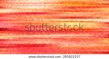 Autumn Japanese paper background