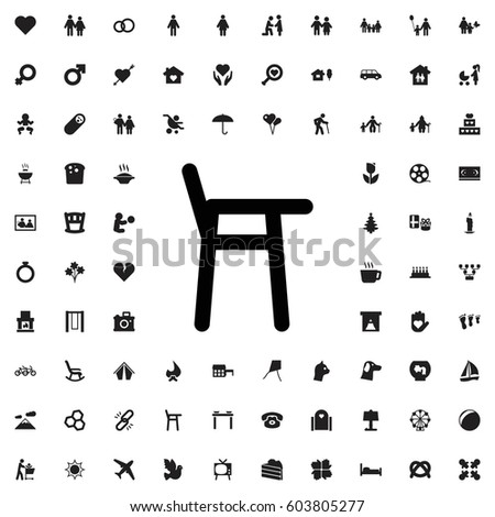 Furniture Of The Renaissance Continued further Chair in addition Office Chair Instructions Drawing 98861471 additionally Adirondack Chair Plans Templates further Fine Jewelry Bracelet Sapphire And Diamond Belly Bracelet. on old tables and chairs