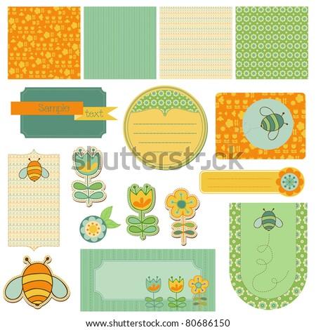 Linda's Bee Hive - blogspot.com