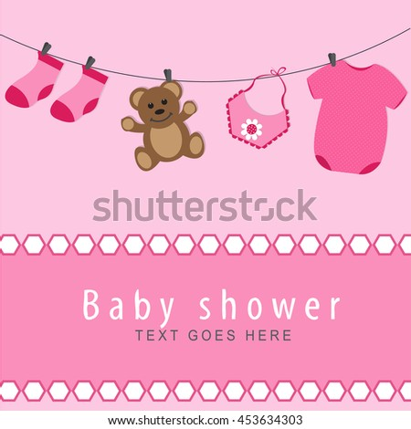 images see all twins baby shower it s a boy greeting card new baby boy