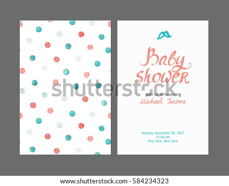 happy birthday card typography poster invitation stock vector 573551413 shutterstock. Black Bedroom Furniture Sets. Home Design Ideas